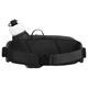Camelbak Podium Flow Belt 21 oz-BAck