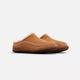Sorel Men's Carmel Brown, Curry Falcon Ridge II Slippers