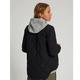 Burton Women's Kiley Insulated Jacket back