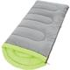 SLEEPING BAG DEXTER POINT 40 REG C004