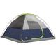 TENT SUNDOME 9X7 4P NAVY/GREY C004