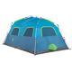 SIGNAL MOUNTAIN 14 X 8, 8-PERSON INSTANT TENT