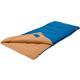 Coleman Brazos 20°F Sleeping Bag