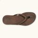 OluKai Women's Aukai Sandals-Top
