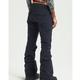 Burton Women's GORE-TEX Gloria Pants back