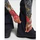 Burton Women's GORE-TEX Gloria Pants bottom