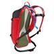 Camelbak M.U.L.E 100 oz Hydration Pack-Back