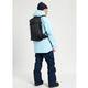 Burton Sidehill 18L Backpack