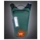 Camelbak Hydrobak Light 50oz