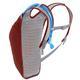 Camelbak Hydrobak Light 50 oz Hydration Pack-Back
