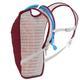 Camelbak Women's Hydrobak Light 50 oz Hydration Pack-back
