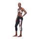 Body Glove Surface Equalizer Sports Bra Side