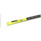 Head Worldcup Rebels E-Speed Skis 2021 Tail