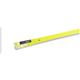 Head Worldcup Rebels E-SL Team Skis 2021 Tail