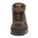 Northside Toddler Rampart Mid Hiking Boots