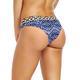 Body Glove Women's Nation Lola Bikini Bottoms-Back