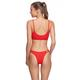 Body Glove Women's Ibiza Aro Bikini Top-back