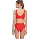 Body Glove Women's Ibiza Kate Bikini Top-Back