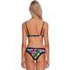 Body Glove Women's Selva Greta Underwire Bikini Top -back