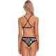 Body Glove Women's Selva Greta Underwire Bikini Top-Back-2