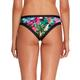 Body Glove Women's Selva Audrey Bikini Bottoms-Back
