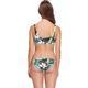Body Glove Women's Oahu Kate Bikini Top-BAck