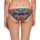 Body Glove Women's Karma Flirty Surf Rider Bikini Bottoms-back