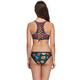 Body Glove Women's Tenerife Sasha Bikini Top-Back