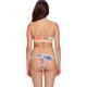 Body Glove Women's Coastal Charm Vivienne Bikini Top