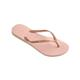 Havaianas Women's Slim Flip Flop