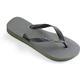 Havaianas Men's Brazil Sandal