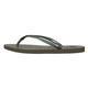 Havaianas Women's Slim Animals Sandal