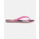 Havaianas Women's Slim Paisage Sandals