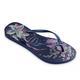 Havaianas Women's Slim Organic Flip Flops