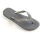 Havaianas Women's Top Trias Flip Flops