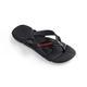Havaianas Men's Power 2.0 Flip Flops