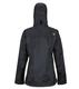 Marmot PreCip® Eco Jacket Black
