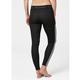 Helly Hansen Women's LIFA Pants-back-black