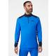 Helly Hansen Lifa Base Layer Model Front