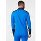 Helly Hansen Lifa Base Layer Model Back