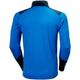 Helly Hansen Lifa Base Layer Back