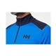 Helly Hansen Lifa Base Layer Neck