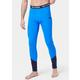 Helly Hansen Men's LIFA Active Pant Base Layer Model - 639