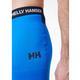 Helly Hansen LIFA Active Pant Base Layer Model Close Up - 639