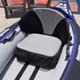 PRO-FORMANCE SEAT