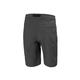 Helly Hansen Men's Tinden Light Shorts