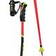 Leki Worldcup Lite Jr GS Poles Handle