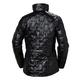 Helly Hansen Women's LiftaLoft Insulator Jacket