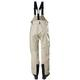 Helly Hansen Powder Queen Bib Pant Back - 857