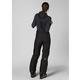 Helly Hansen Powder Queen Bib Pant Model Back - 990